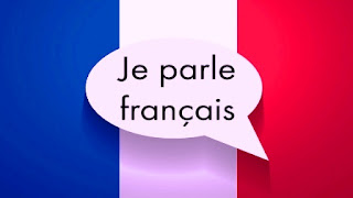 French for free online