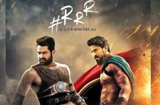 rrr full movie hindi 2020 | rrr hindi dubbed movie download 480p | rrr full movie hindi dubbed download hd