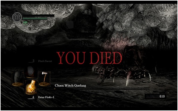 Get the most unforgiving RPG experience when you buy Steam Keys online for Dark Souls Games