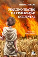 eBook Versão digital gratuita do livro Pequeno Teatro da Civilização Ocidental