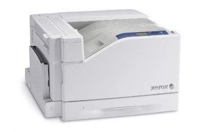 """""""Xerox Phaser 7500"""""""