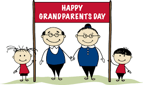 happy grandparents day pictures, happy grandparents day photos, happy grandparents day pics for facebook, happy grandparents day 2016 images, grandparents day images clip art, happy grandparents day images, grandparents day 2016 images, grandparents day 2016 images, grandparents day 2016 images clip art, grandparents day 2016 images for facebook, happy grandparents day 2016 images, national grandparents day 2016 images