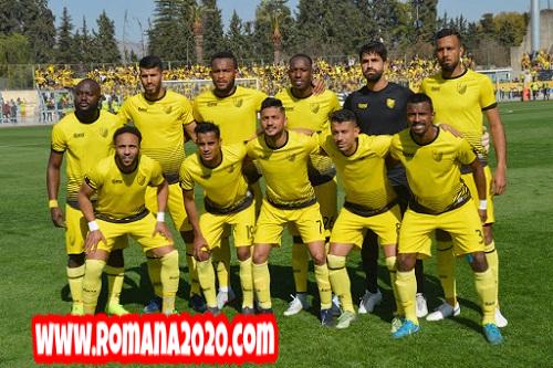 المغرب الفاسي MAS يُوبخ لاعبا بسبب فيديو على instagram وَيعتذر مِن الجمهور