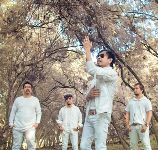 Download Lagu Radja Malaikat Cinta Mp3 Yang Jadi Ost Sinetron Malaikat Cinta - MPA Lagu