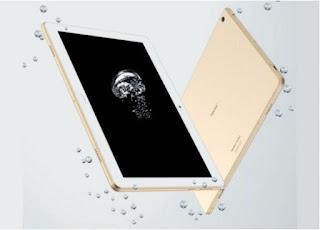 Huawei Tablet, WaterPlay Honor 10.1 Inch