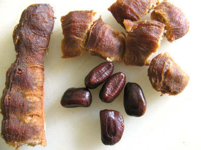 New Business Idea Wholesale Tamarind Reselling Business - Tamarind Whole