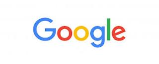 الكنز المجهول فى Google