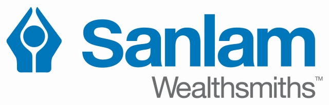 excel at maths sanlam actuarial science bursary