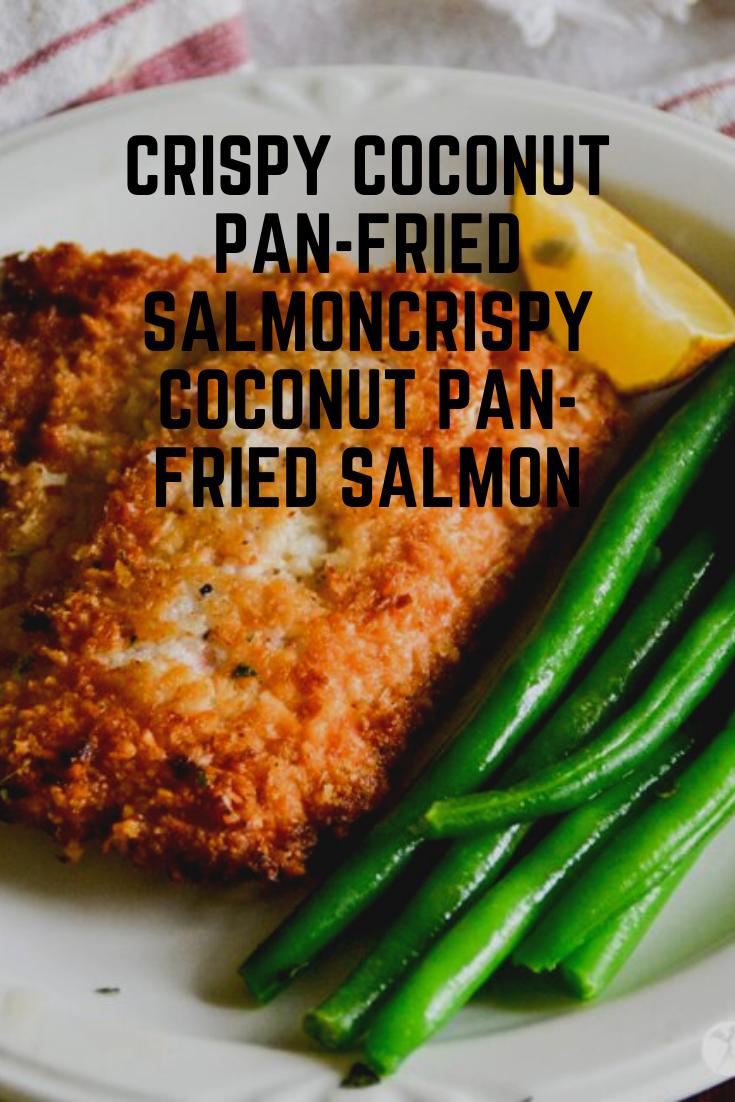 #seafoodboil #seafoodrecipes #seafoodgumbo #seafoodpaella #seafooddishes #seafooddinner #seafoodpasta #seafoodappetizers #seafoodhealthy #seafoodsoup #seafoodsalad #seafoodchowder #seafoodlasagna #seafoodplatter #seafoodmacandcheese #seafoodstew #seafoodfeast #seafoodbake #seafoodshrimp #seafoodvideos #seafoodcasserole #seafoodcrab #seafooddip #seafoodparty #seafoodphotography #seafoodalfredo #grilledseafood #seafoodbroil #seafoodmeals #seafoodsauce #seafoodpictures #seafoodbisque #seafoodrestaurant #seafoodenchiladas #seafoodrice #seafoodsides #seafoodrisotto #seafoodlinguine #friedseafood #seafoodstuffedshells #seafooddesign #seafoodillustration #freshseafood #seafoodlogo #seafoodlobster #seafoodbuffet #seafoodpublicity #seafoodaesthetic #seafoodrestaurante #seafoodmarisqueria #seafoodposter #seafoodmix #seafoodmenu #seafoodmarket #seafoodmukbang #seafoodindonesia #rawseafood #seafoodquotes #seafoodplate #seafoodthai #seafoodwallpaper #seafoodbar #seafoodtacos #seafooddrawing #seafoodart #seafoodfish #seafoodbbq #seafooddisplay #seafoodideas #seafoodpizza #seafoodbackground #seafoodpackaging #seafoodbranding #seafoodtable #seafoodshop #seafoodtower #seafoodtumblr #seafoodcartoon #cajunseafood #seafoodfoodphoto #seafoodbanner