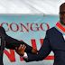 Jean-Christophe Carret : les tensions politiques entre les camps Tshisekedi et Kabila retardent le financement de près de 3 milliards $ de Ia Banque Mondiale
