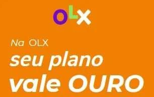 Cadastrar Promoção OLX Concorra 10 Mil Reais Final de Ano 2019 - Seu Plano Vale Ouro