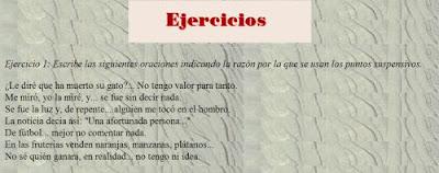 http://roble.pntic.mec.es/msanto1/ortografia/putejer.htm