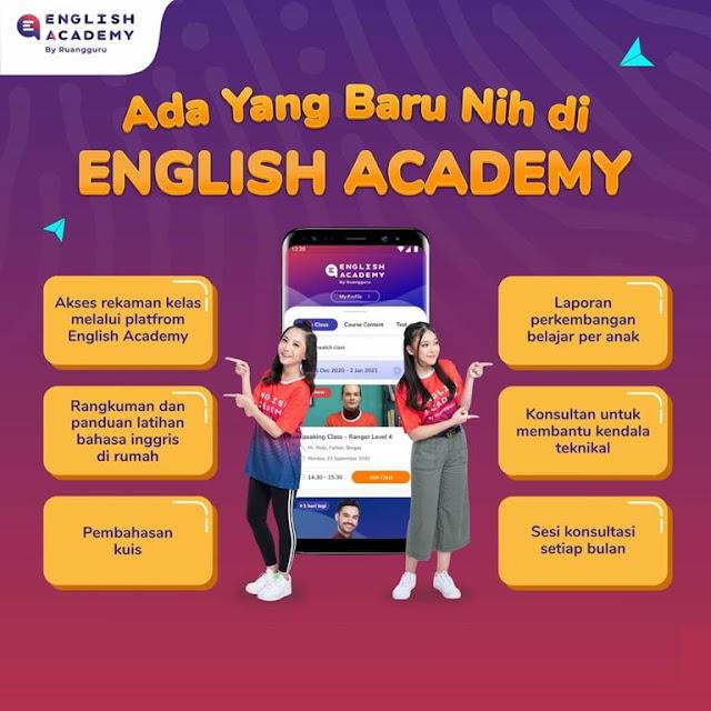 kursus-bahasa-inggris-english-academy