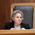 Με «καρφιά» για τα ΜΜΕ αποχωρεί η Ξένη Δημητρίου από εισαγγελέας του Αρείου Πάγου