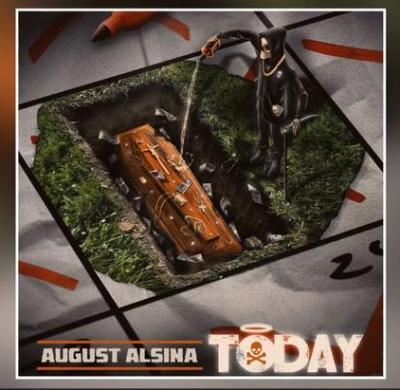 http://download855.mediafire.com/uapgt3ysddsg/8ymwxdkyyqw9z65/August+Alsina+-+Today.mp3