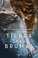 http://lecturasmaite.blogspot.com.es/2015/09/novedades-septiembre-tierra-de-brumas.html