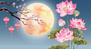 Бенджамин Фулфорд 1 марта 2021 года Full-moon-in-virgo-february-2021-traces-of-signs-87d7623