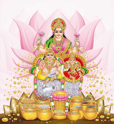 Akshaya Tritiya - Zaamor Diamonds