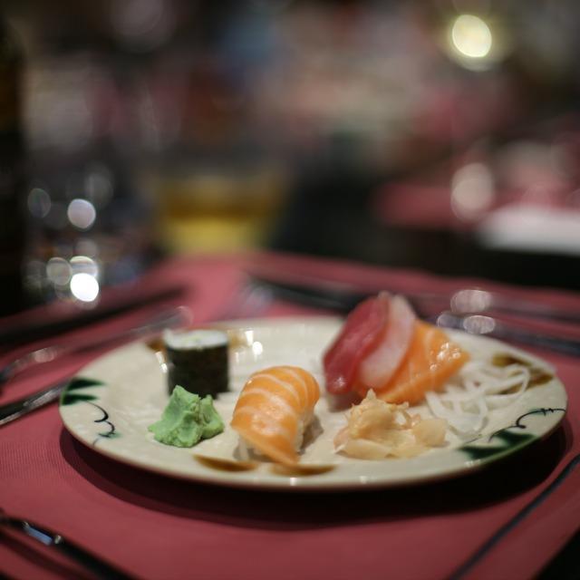 Kampai_restaurante_asiático_princesa_Princesa_Yaiza_cosmetiktrip16_lanzarote_obeblog_05