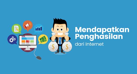 www.softwarepurchase.online/2021/01/cara-cari-uang-di-internet.html