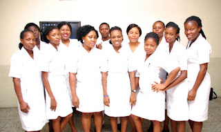 School of Psychiatric Nursing Calabar Past Questions