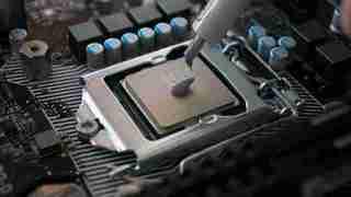Memperbaiki PC Berulang Kali Mati Hidup Sendiri (Part 1)