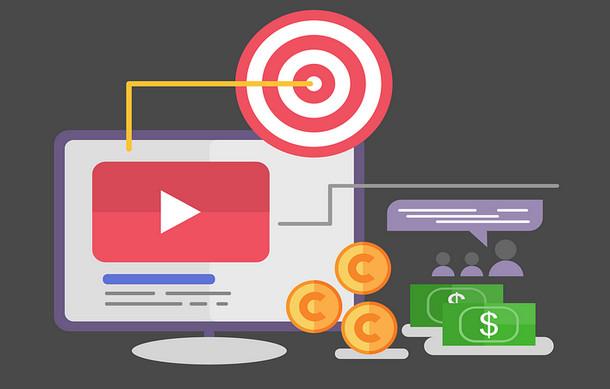 اكتشف أهمية التسويق بالفيديو لعملك