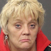 Gerry woman charged with drug possession, drugged driving following traffic stop