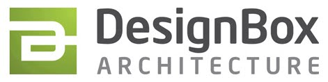 DesignBox Architecture