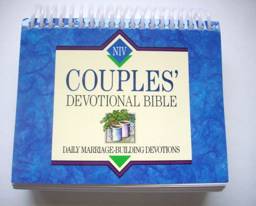 https://www.biblegateway.com/devotionals/couples-devotional-bible/2019/11/02