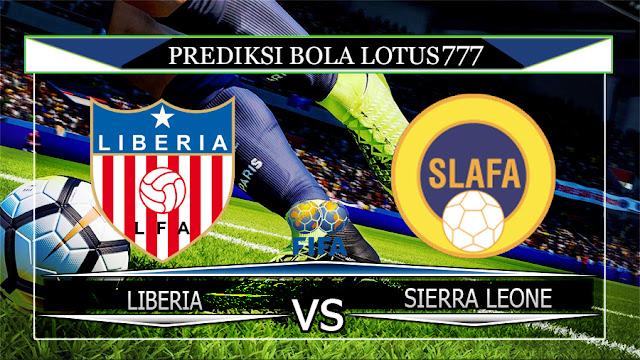 https://lotus-777.blogspot.com/2019/09/prediksi-liberia-vs-sierra-leone-5.html