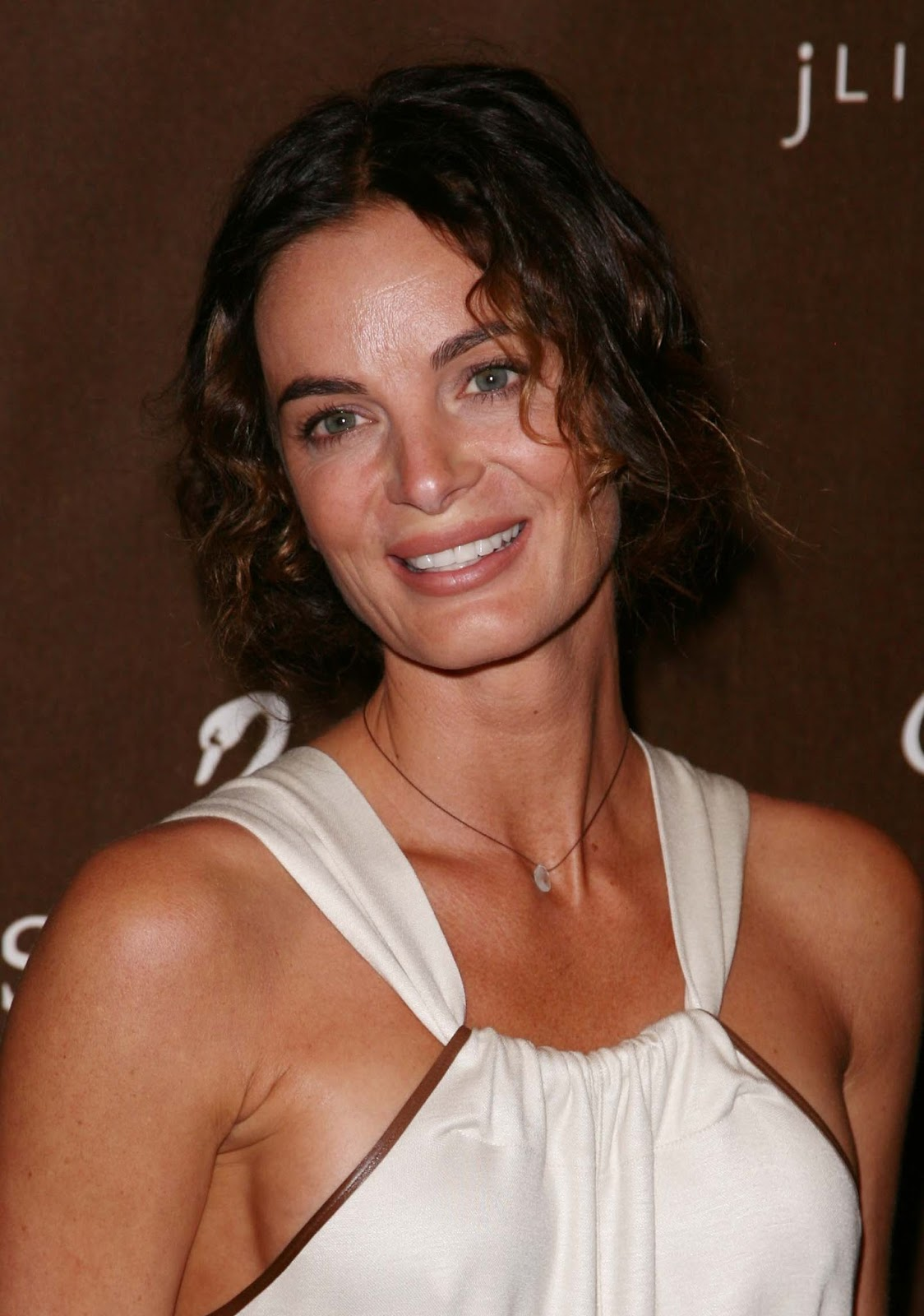 Hot Gabrielle Anwar nude (63 foto and video), Topless, Hot, Twitter, swimsuit 2017