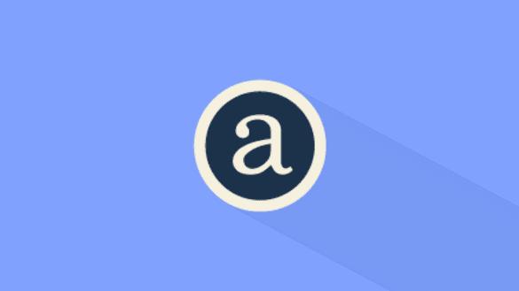 8 Cara Meningkatkan Alexa Rank Blog/Website Dengan Cepat
