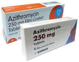 obat tradisional Ampuh untuk kencing terasa panas