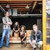 Alice In Chains começa a gravar novo disco mês que vem