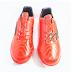TDD071 Sepatu Pria-Sepatu Futsal-Sepatu Specs  100% Original