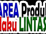 Daftar Harga Pulsa MR Mobile Topup Metro Reload Untuk Master Dealer