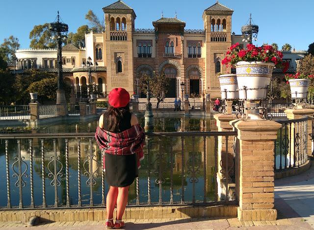 blog-viajes-sevilla