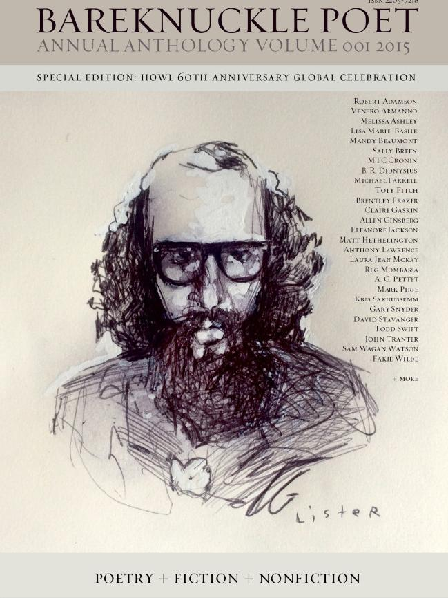 poetry anthology on john brereton If searching for a ebook the norton reader: an anthology of nonfiction (shorter twelfth edition) by linda peterson, john brereton in pdf format, in.