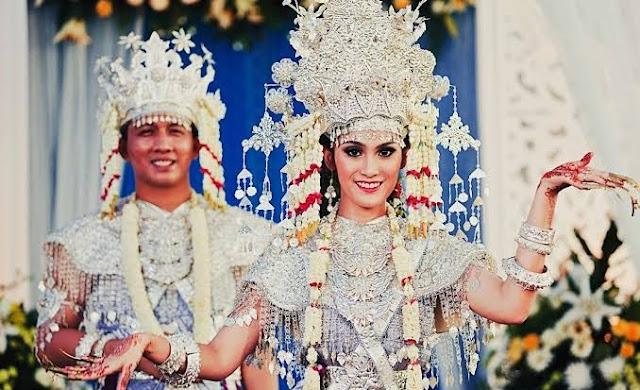20+ Tari Tradisional Sumatera Selatan Lengkap Penjelasan + Gambar