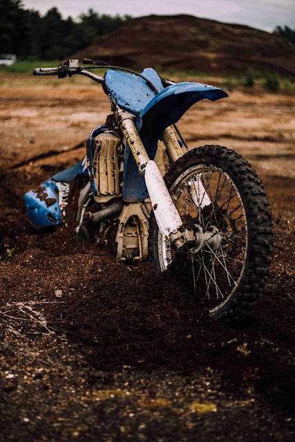 Best Motorbike Accident Lawyer