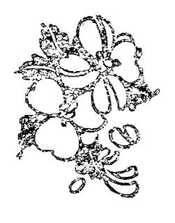 flower illustration download image