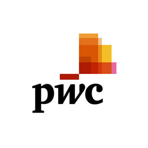PwC Egypt Internship Program | Tax & Legal - International Tax and M&A