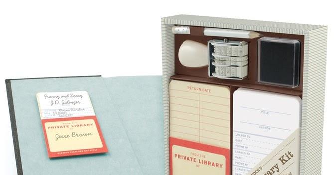 evas bokv rld oumb rligt f r book lovers. Black Bedroom Furniture Sets. Home Design Ideas