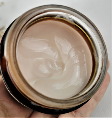 CREMA ANTIARRUGAS WAKAME Skin Generics