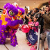 Scarborough Town Centre Celebrates Lunar New Year with Special Performance Shows from January 18 to 19 - .@ShopSTC #MeetMeAtSTC