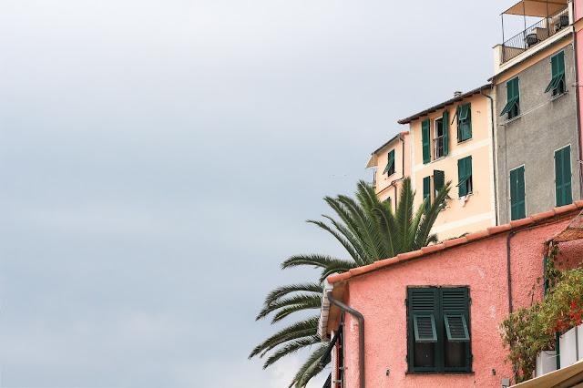 porto_venere