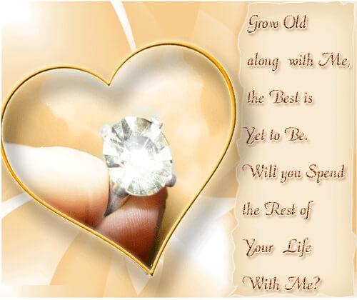 propose day special shayari
