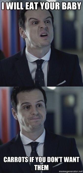 bipolar meme