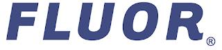 Fluor-Internships